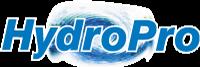 Hydropro Logo